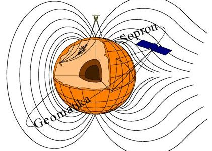 9th Seminar on Geomatics