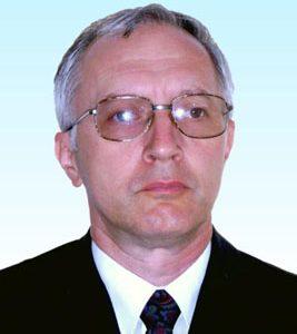 Haszpra, László