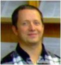 Kis, Árpád