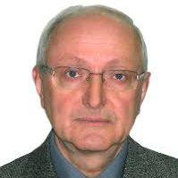 Mentes, Gyula