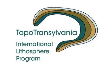 Research proposal based on international cooperation was supported
